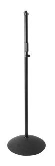 On Stage MS7250 Microphone Stand